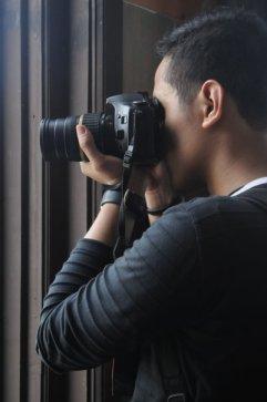 fotografer-lepas